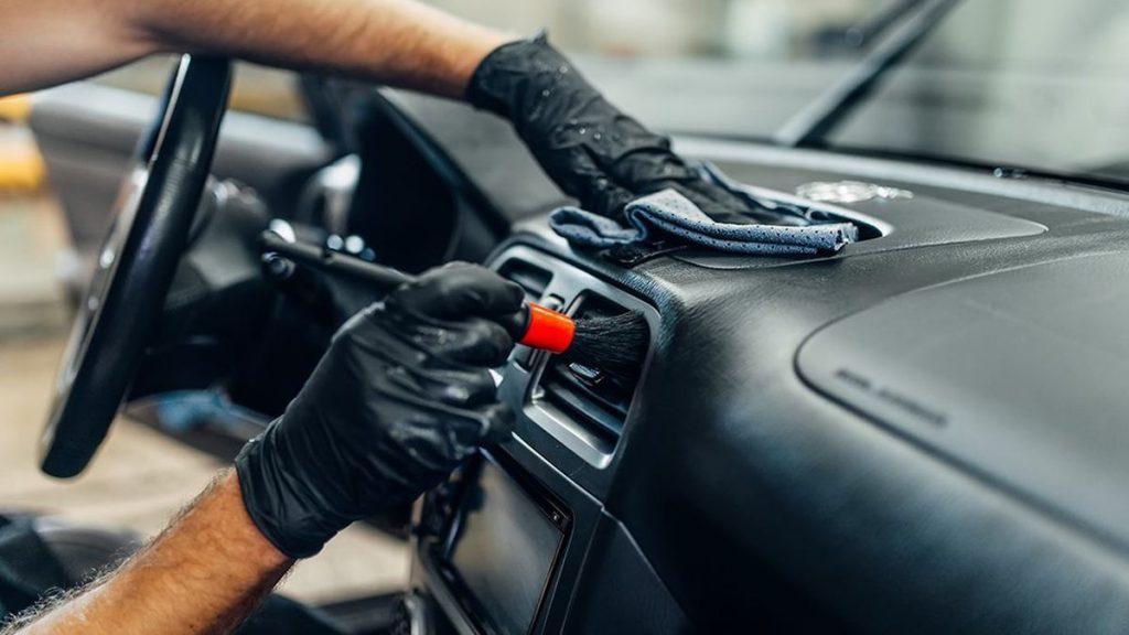 Car Polishing Sydney