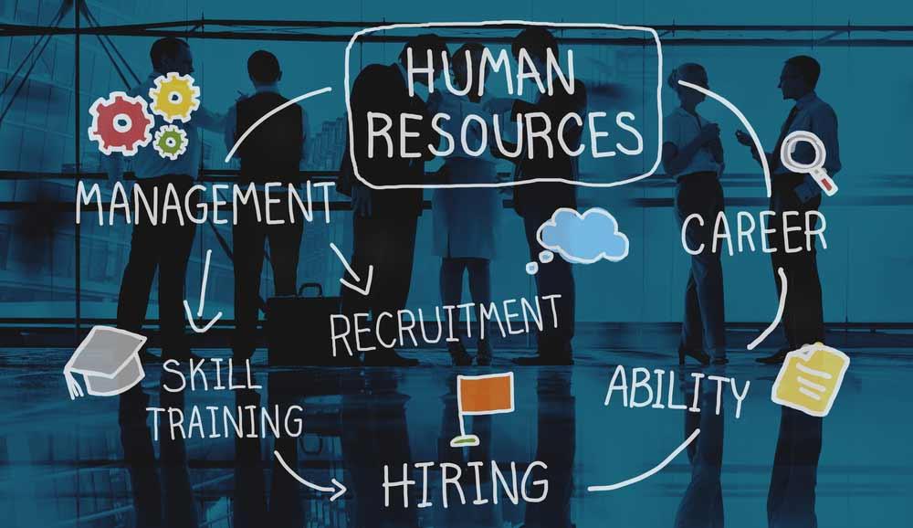 Human Resource Management Durban